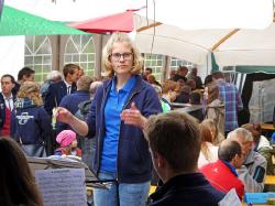 Jugendorchester Schützenfest 2019_15