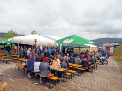 Jugendorchester Schützenfest 2019_1