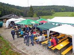 Jugendorchester Schützenfest 2019_2