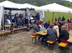 Jugendorchester Schützenfest 2019_3