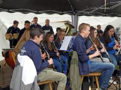 Jugendorchester Schützenfest 2019_4