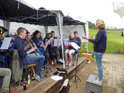 Jugendorchester Schützenfest 2019_5