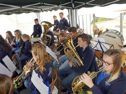 Jugendorchester Schützenfest 2019_9