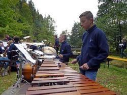 Jugendorchester beim Zwiebelkuchenfest_15
