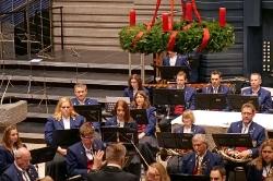 Kirchenkonzert 110 Jahr MV Harmonie Tennenbronn_10