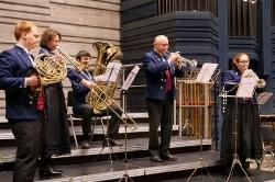 Kirchenkonzert 110 Jahr MV Harmonie Tennenbronn_11