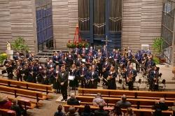 Kirchenkonzert 110 Jahr MV Harmonie Tennenbronn_12