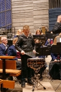 Kirchenkonzert 110 Jahr MV Harmonie Tennenbronn_13