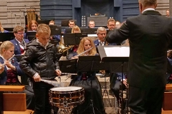 Kirchenkonzert 110 Jahr MV Harmonie Tennenbronn_14