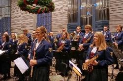Kirchenkonzert 110 Jahr MV Harmonie Tennenbronn_15