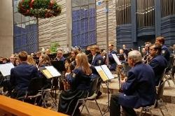 Kirchenkonzert 110 Jahr MV Harmonie Tennenbronn_2