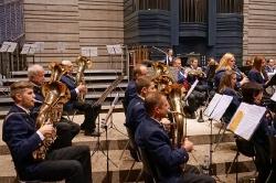 Kirchenkonzert 110 Jahr MV Harmonie Tennenbronn_3