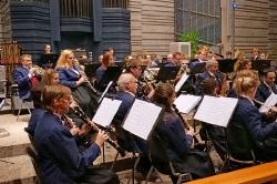 Kirchenkonzert 110 Jahr MV Harmonie Tennenbronn_4