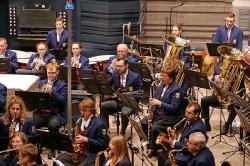 Kirchenkonzert 110 Jahr MV Harmonie Tennenbronn_5