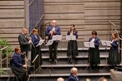Kirchenkonzert 110 Jahr MV Harmonie Tennenbronn_6