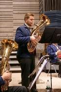 Kirchenkonzert 110 Jahr MV Harmonie Tennenbronn_7