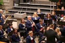 Kirchenkonzert 110 Jahr MV Harmonie Tennenbronn_9