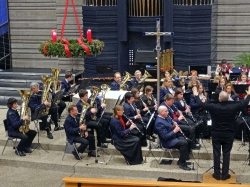Kirchenkonzert MVH 2013_1