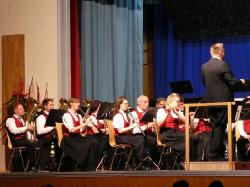 Konzert 2019 Hauptkapelle_10