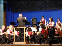Konzert 2019 Hauptkapelle_11