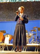 Konzert 2019 Hauptkapelle_12