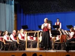 Konzert 2019 Hauptkapelle_9