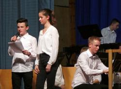 Konzert 2019 Jugendochester_11