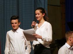 Konzert 2019 Jugendochester_12