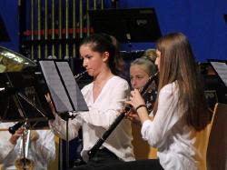 Konzert 2019 Jugendochester_13