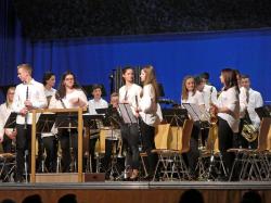 Konzert 2019 Jugendochester_15