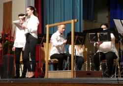 Konzert 2019 Jugendochester_2