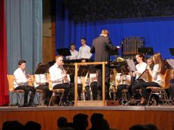 Konzert 2019 Jugendochester_5