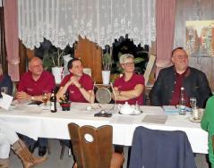 Mitgliederhauptversammlung 2019_7