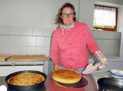 Zwiebelkuchenbäcker Hans-jörg Bühler_11