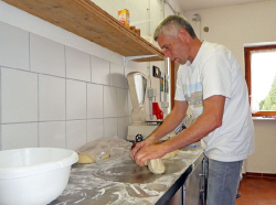 Zwiebelkuchenbäcker Hans-jörg Bühler_2