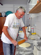 Zwiebelkuchenbäcker Hans-jörg Bühler_3