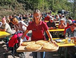 Zwiebelkuchenfest_2