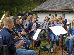 Zwiebelkuchenfest_3