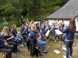 Zwiebelkuchenfest_5