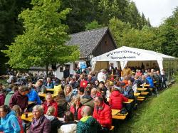 Zwiebelkuchenfest