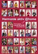 Harmonie aktiv @home