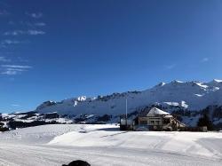 Skiwochenende Harmonie Lenzerheide 2020