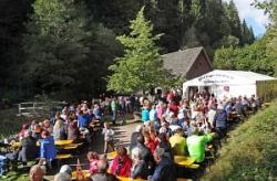 Ankündigung Zwiebelkuchenfest_1