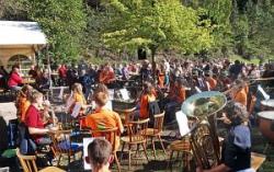 Ankündigung Zwiebelkuchenfest_3